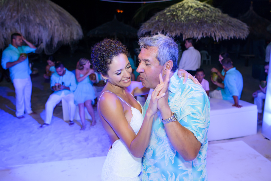 priscilla-radisson-aruba-wedding_0086