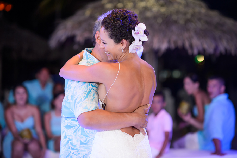 priscilla-radisson-aruba-wedding_0087