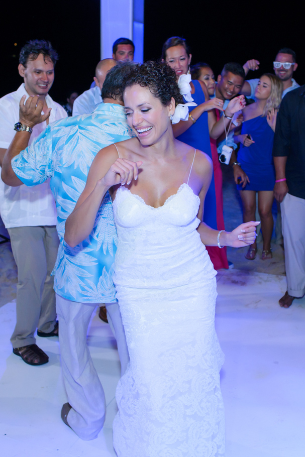 priscilla-radisson-aruba-wedding_0088