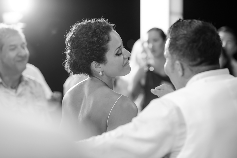 priscilla-radisson-aruba-wedding_0089