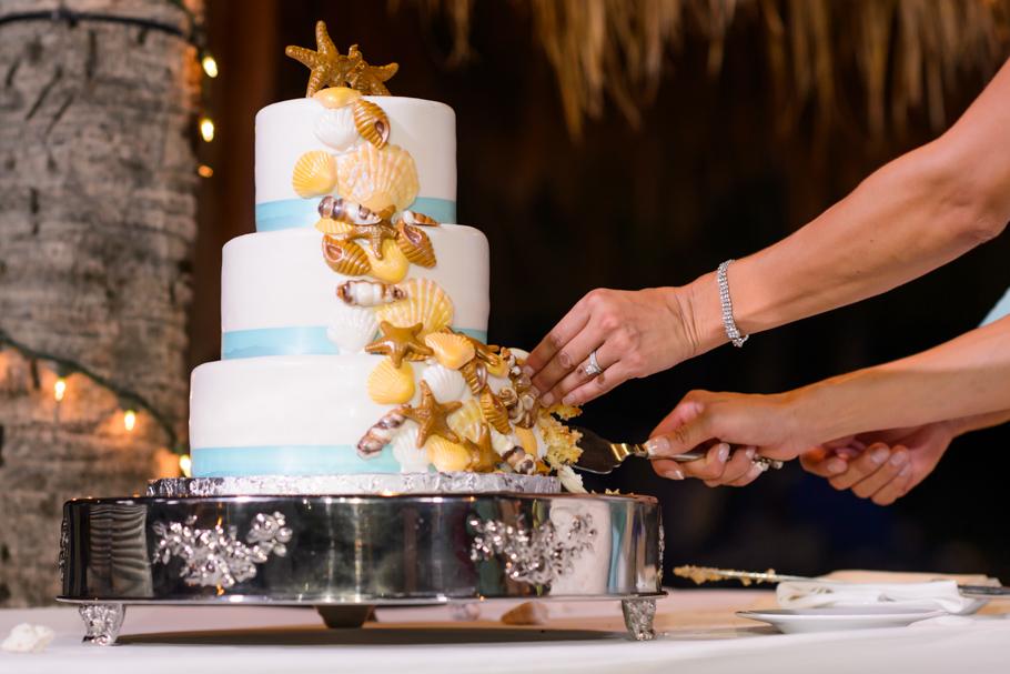 priscilla-radisson-aruba-wedding_0090