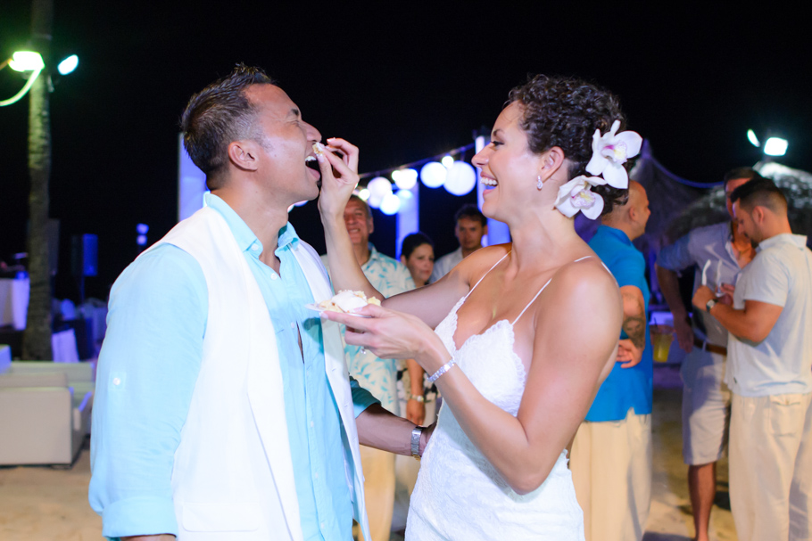 priscilla-radisson-aruba-wedding_0091