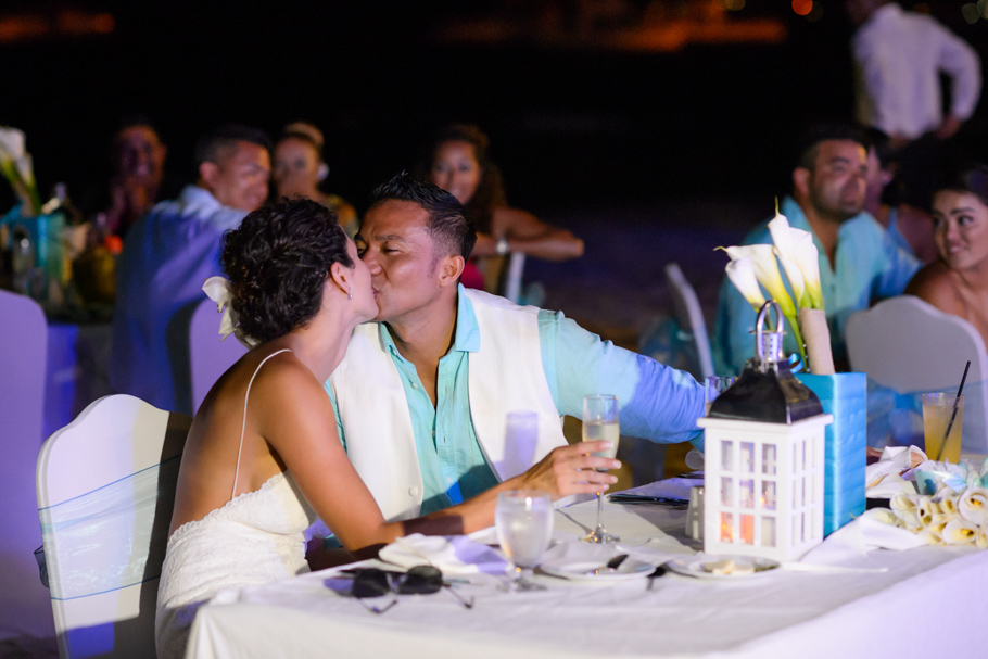 priscilla-radisson-aruba-wedding_0093