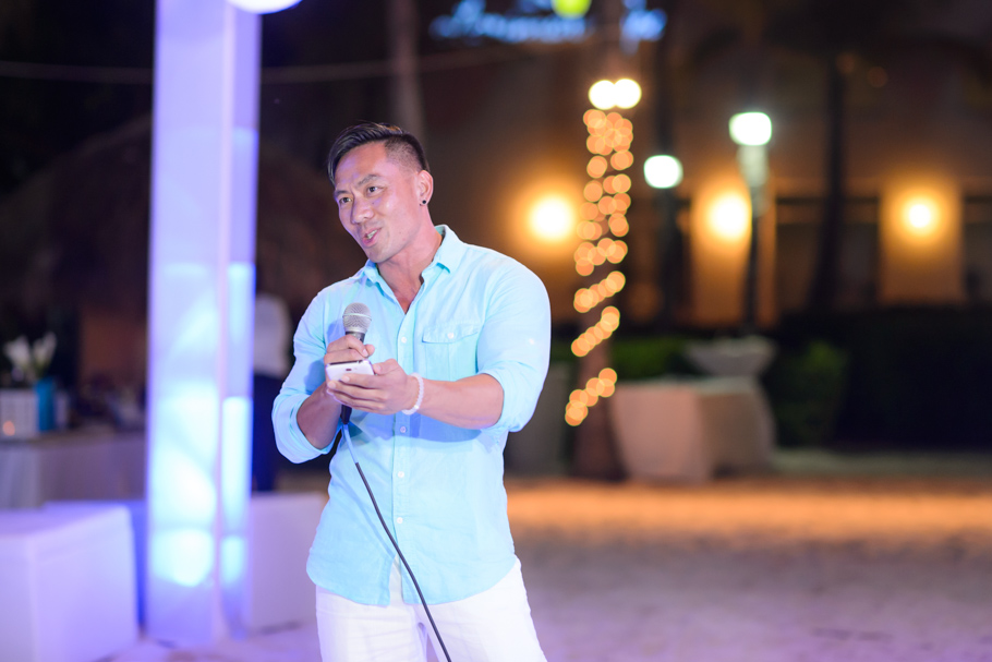 priscilla-radisson-aruba-wedding_0094