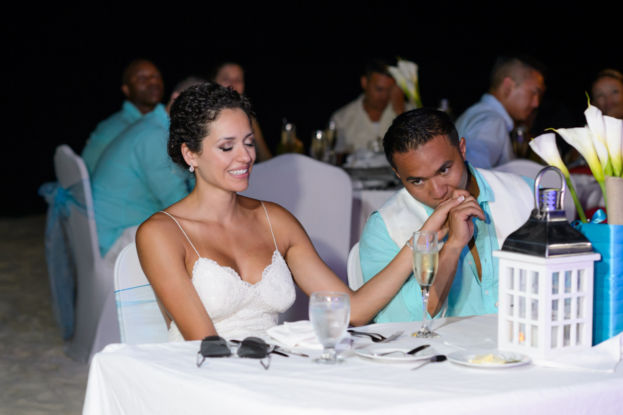priscilla-radisson-aruba-wedding_0095
