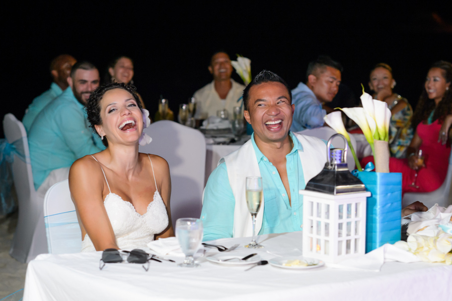 priscilla-radisson-aruba-wedding_0096