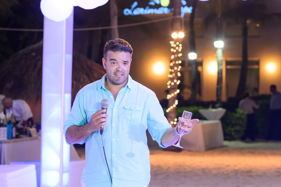 priscilla-radisson-aruba-wedding_0097