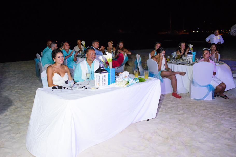 priscilla-radisson-aruba-wedding_0099