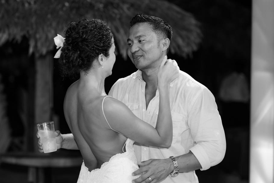 priscilla-radisson-aruba-wedding_0105