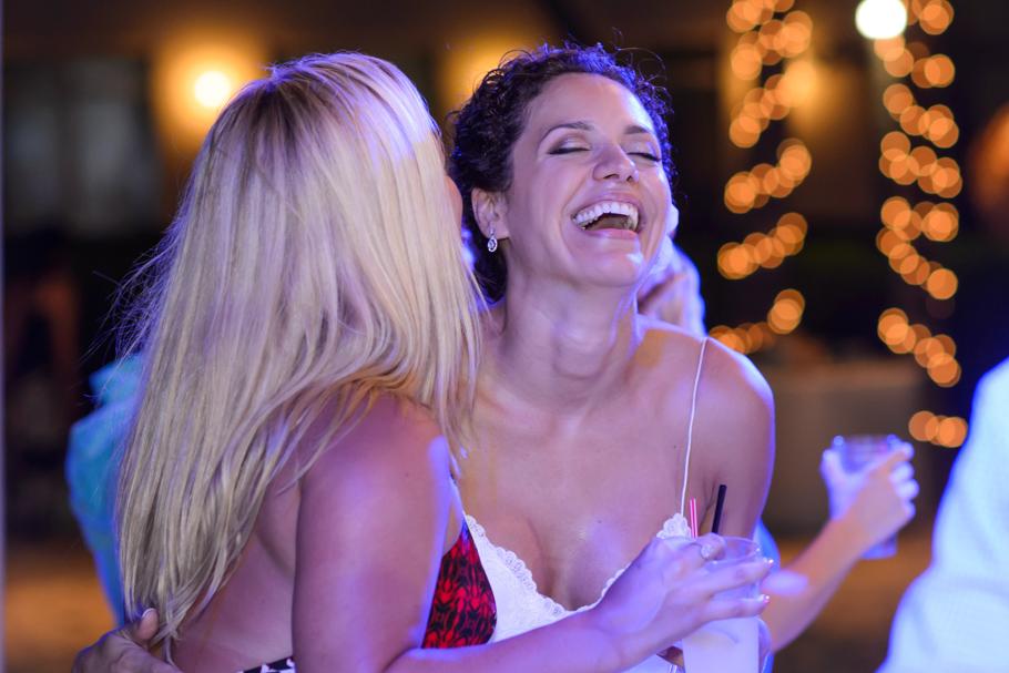 priscilla-radisson-aruba-wedding_0107