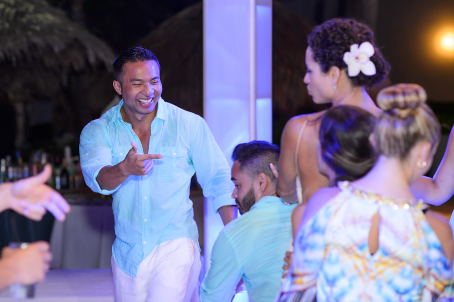 priscilla-radisson-aruba-wedding_0108