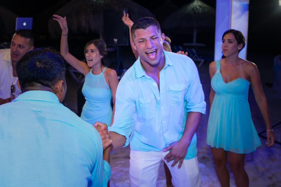 priscilla-radisson-aruba-wedding_0109