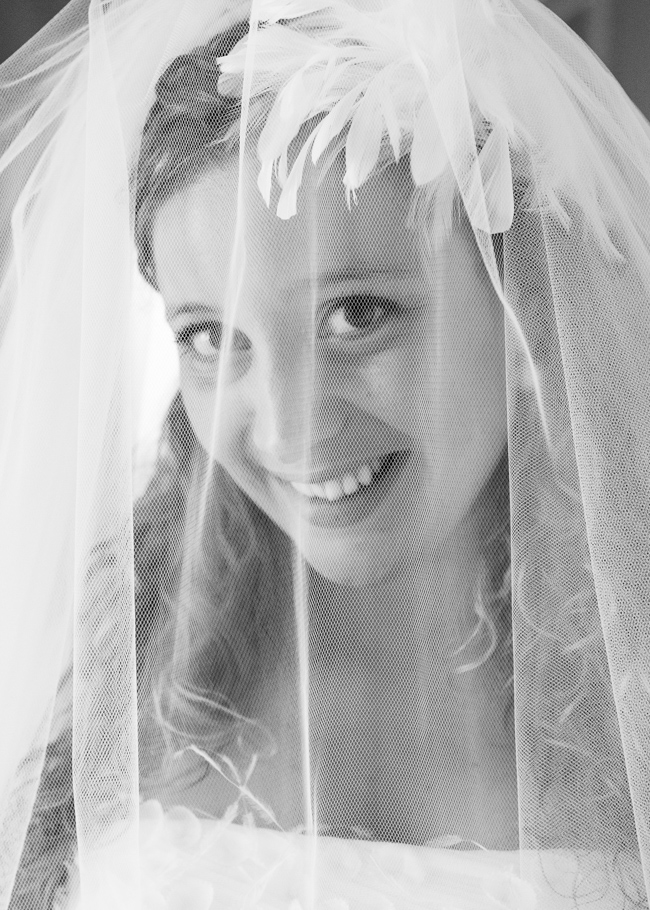 jess-belgium-wedding-025