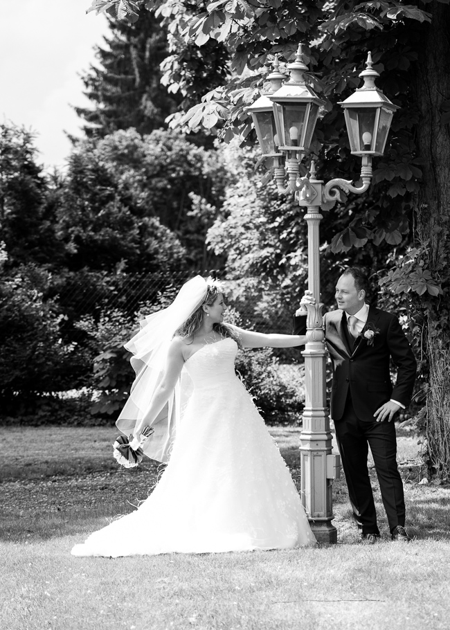 jess-belgium-wedding-051