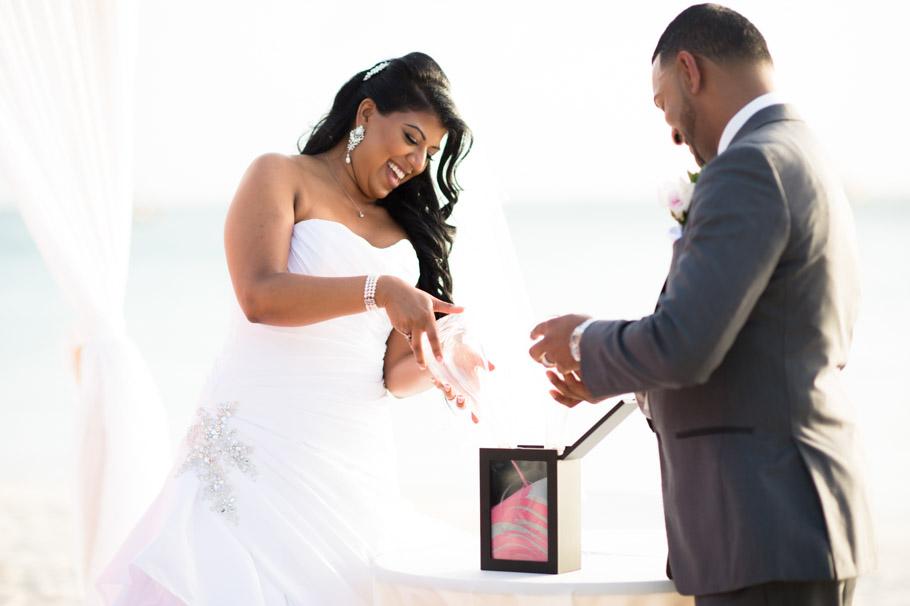 belinda-aruba-marriott-wedding-012
