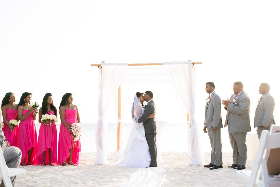 belinda-aruba-marriott-wedding-013