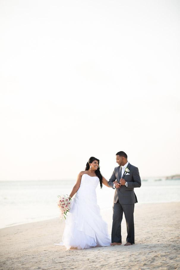 belinda-aruba-marriott-wedding-015