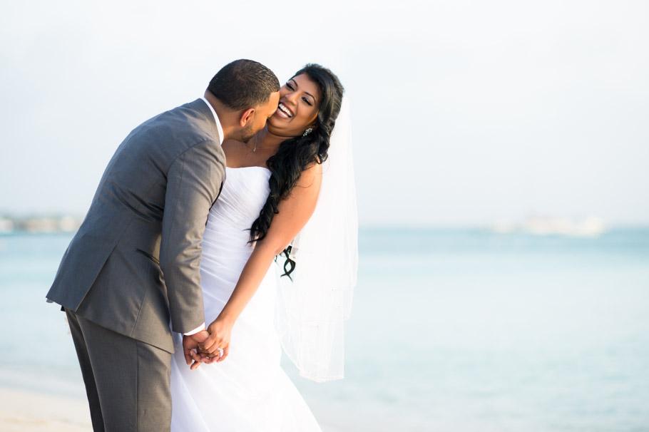 belinda-aruba-marriott-wedding-017