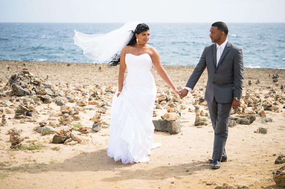 belinda-aruba-marriott-wedding-030