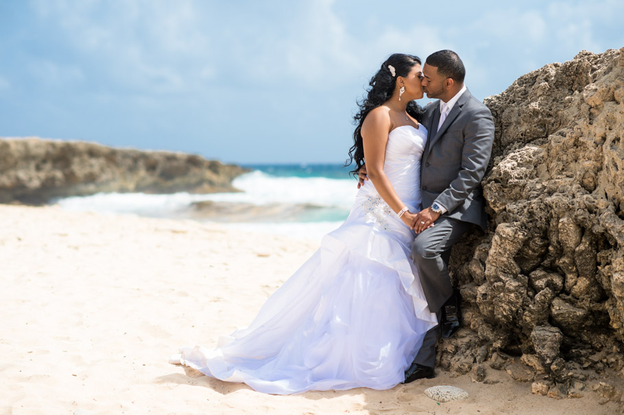 belinda-aruba-marriott-wedding-033