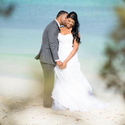 aruba wedding marriott resort and stellaris casino