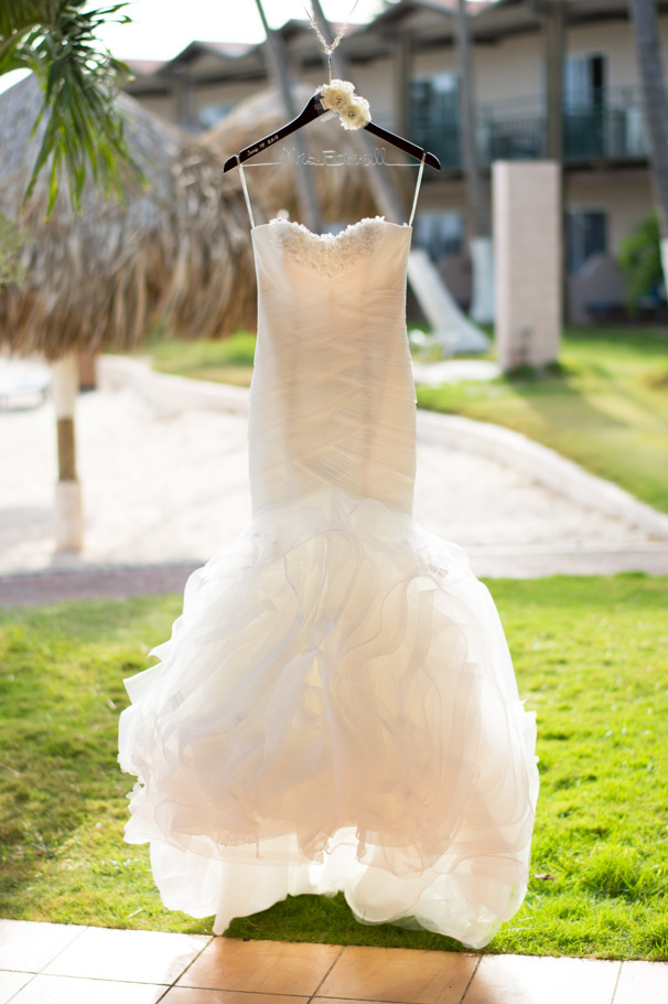 katie-divi-aruba-wedding-003