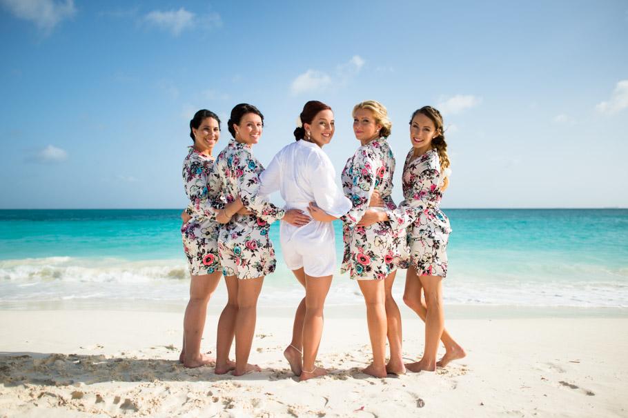 katie-divi-aruba-wedding-004