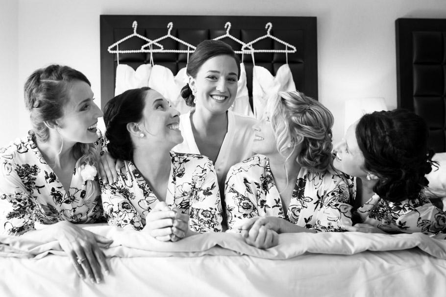 katie-divi-aruba-wedding-006