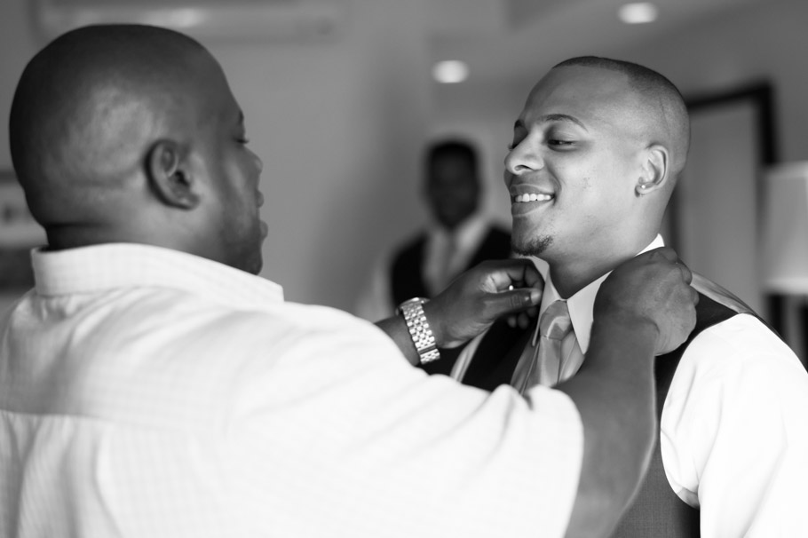 katie-divi-aruba-wedding-008