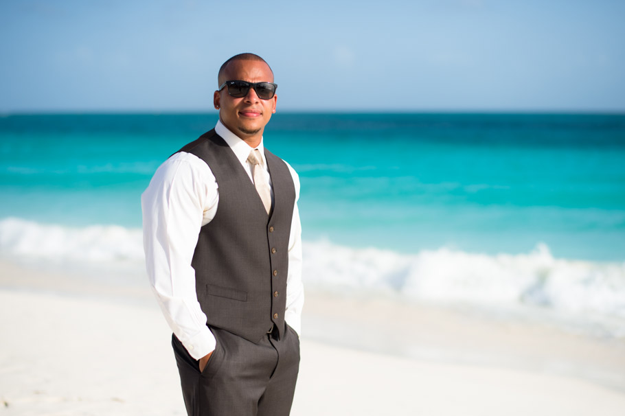 katie-divi-aruba-wedding-010
