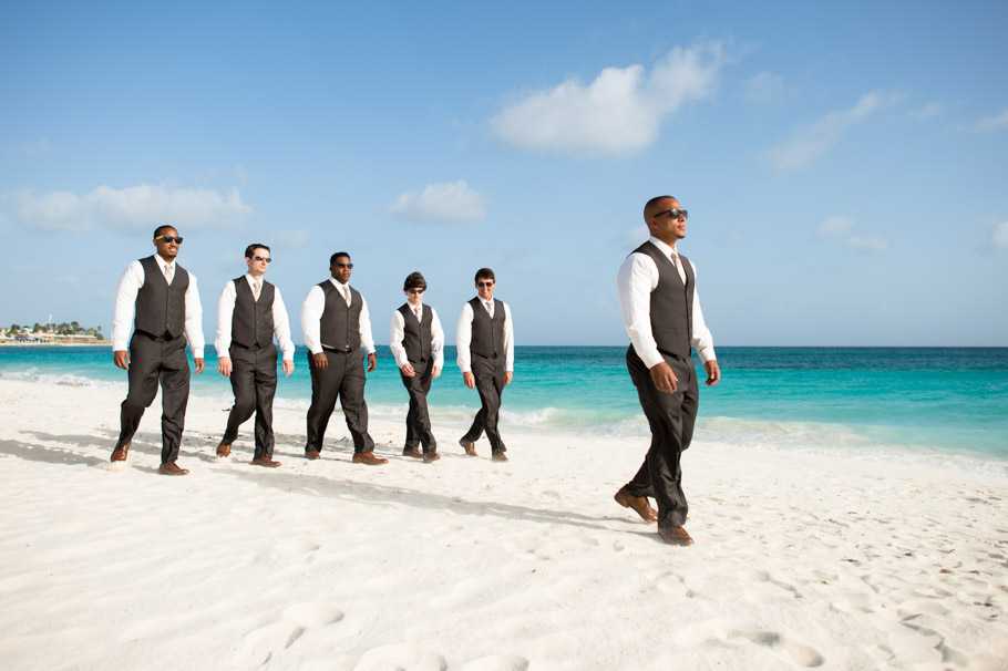katie-divi-aruba-wedding-011
