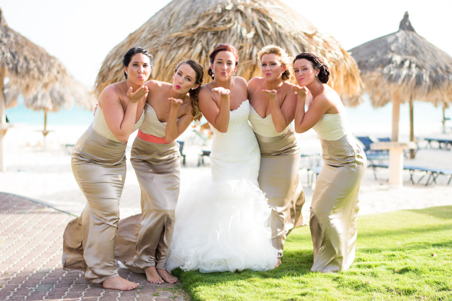 katie-divi-aruba-wedding-012