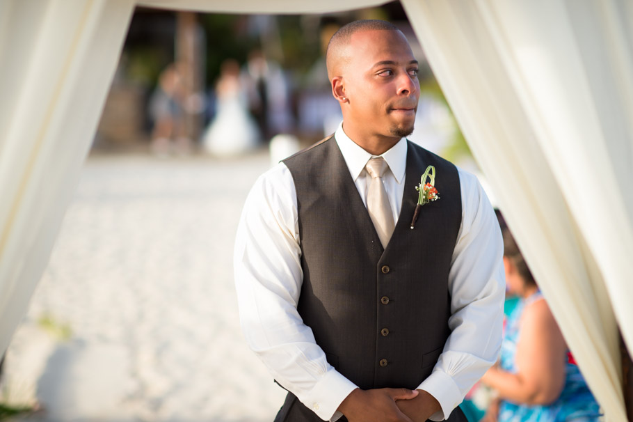 katie-divi-aruba-wedding-013