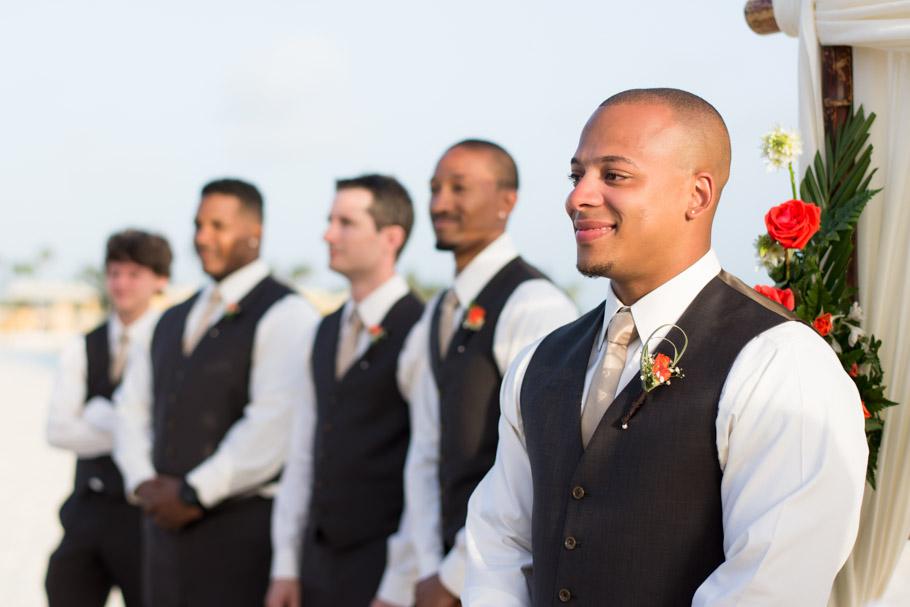 katie-divi-aruba-wedding-014