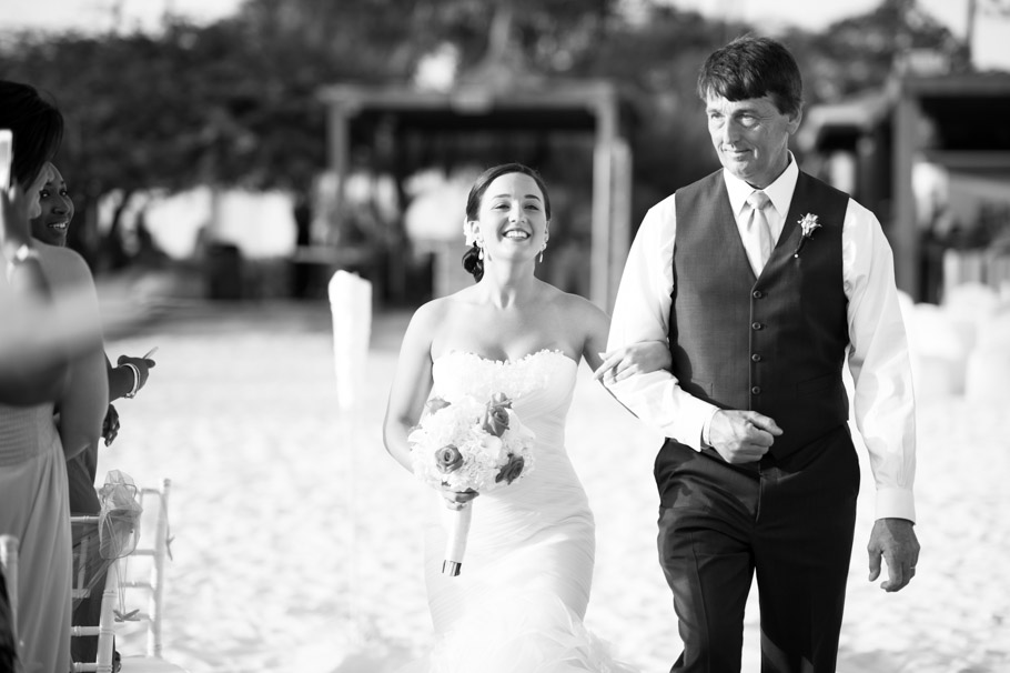 katie-divi-aruba-wedding-015