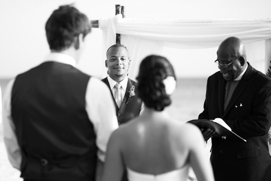 katie-divi-aruba-wedding-016