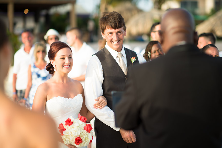katie-divi-aruba-wedding-017