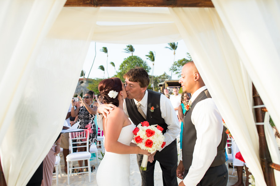 katie-divi-aruba-wedding-018
