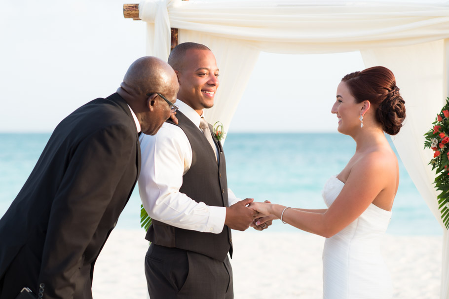 katie-divi-aruba-wedding-019