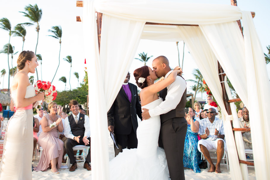 katie-divi-aruba-wedding-020