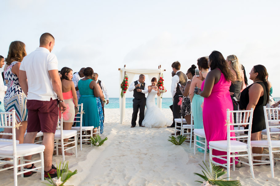 katie-divi-aruba-wedding-021
