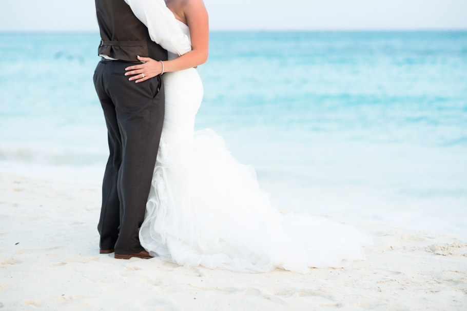 katie-divi-aruba-wedding-027