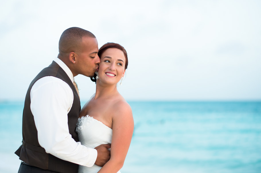 katie-divi-aruba-wedding-028
