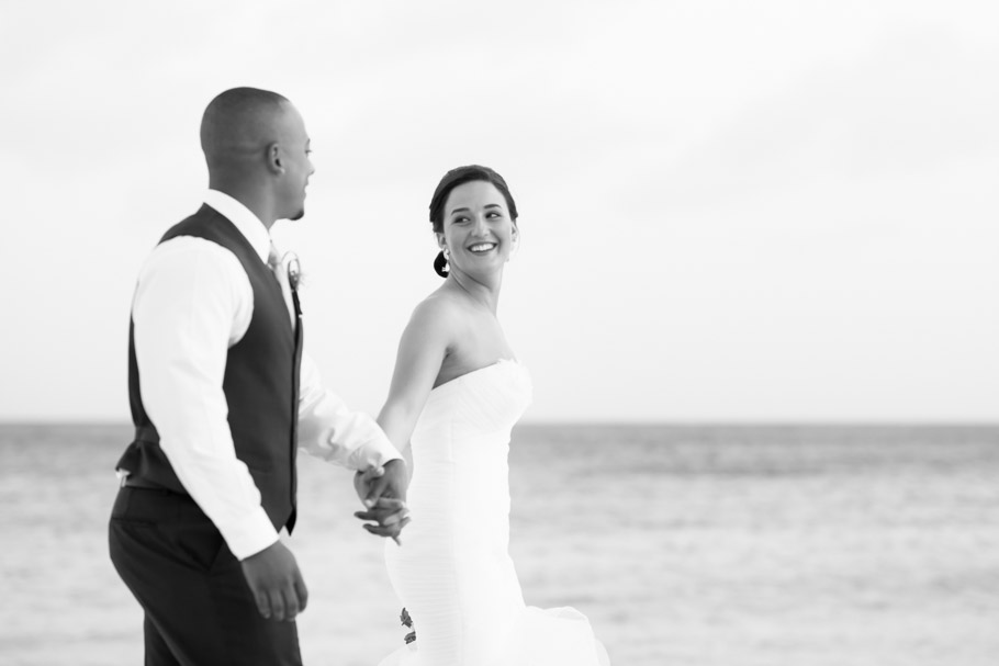 katie-divi-aruba-wedding-029