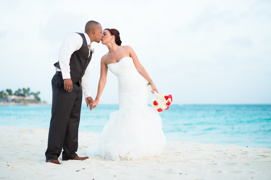 katie-divi-aruba-wedding-030