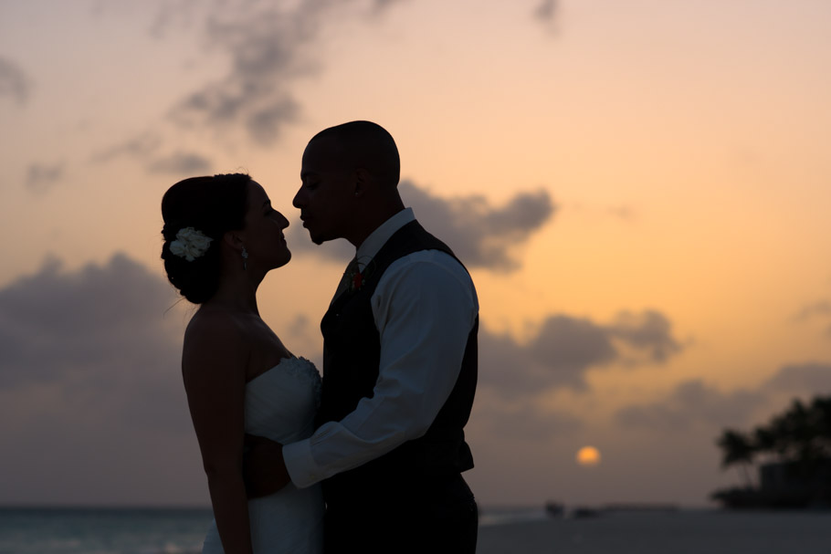 katie-divi-aruba-wedding-032