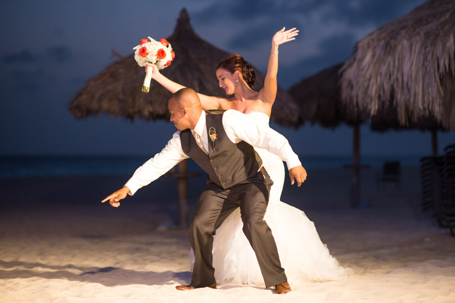 katie-divi-aruba-wedding-039