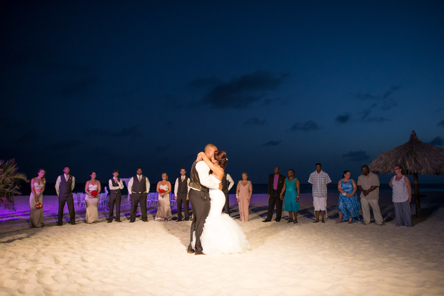 katie-divi-aruba-wedding-040