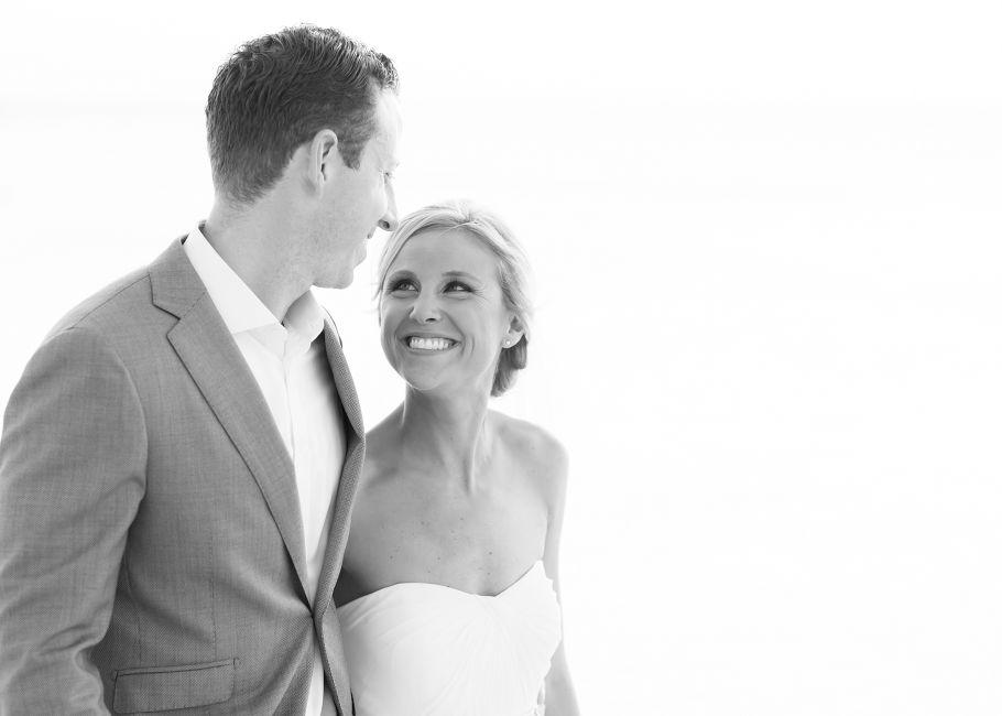 ashley-divi-aruba-wedding-103