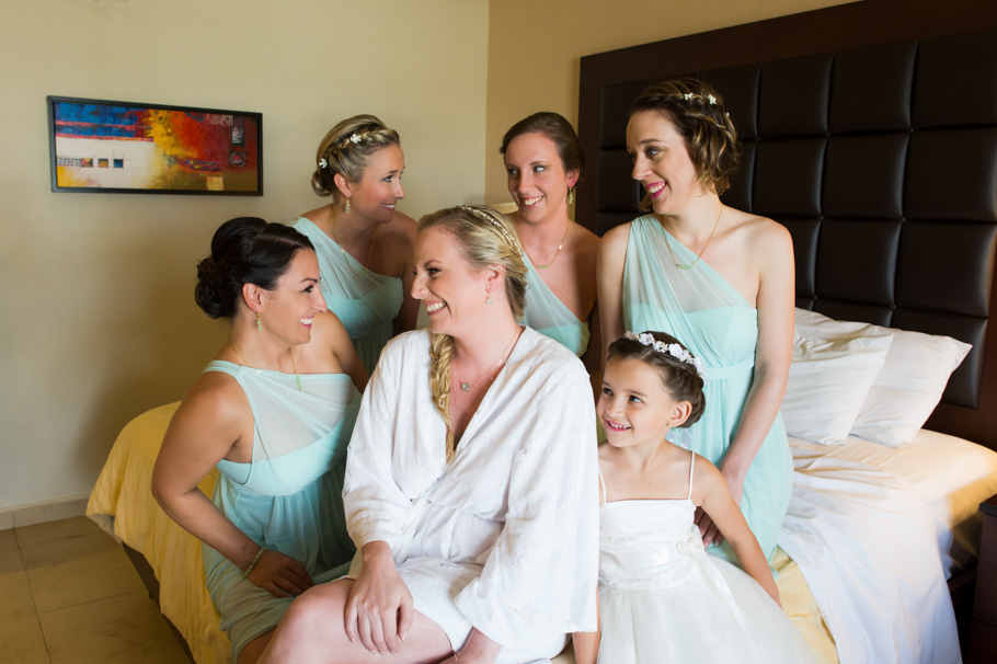 carrie-divi-aruba-wedding_0002